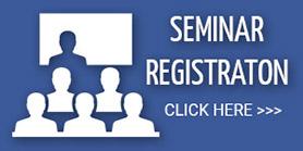 DOT seminar